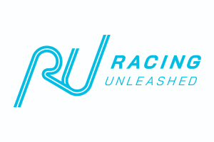 racing-unleashed