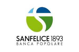 san-felice-1893