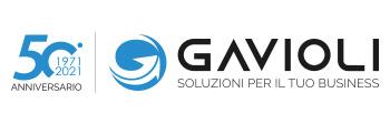 Gavioli Online Logo